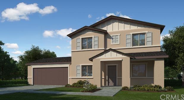Loans near  Jackdaw St, Moreno Valley CA