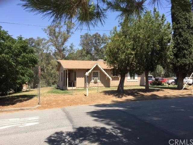 21910 Vivienda Ave, Grand Terrace, CA