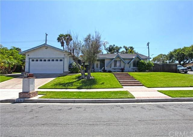 2231 Anniversary Ln, Newport Beach, CA