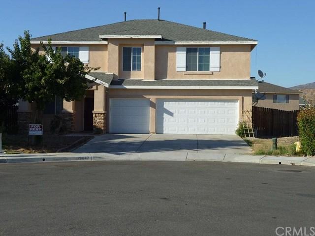 25047 Brazos Ct, Hemet, CA
