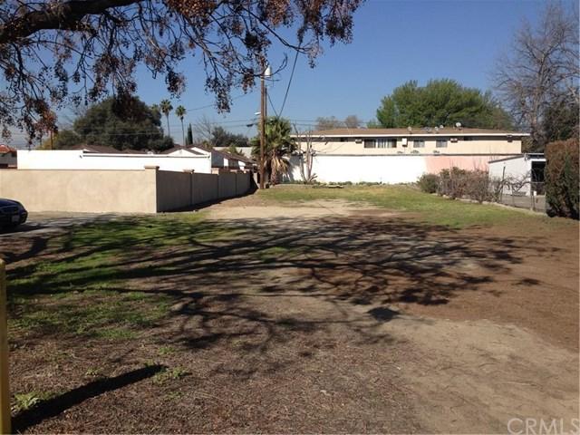 107 E Kingsley Avenue, Pomona, CA 91767