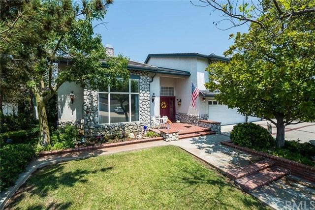 313 Purdy Ave, Placentia, CA