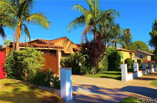 Loans near  N Emily St, Anaheim CA