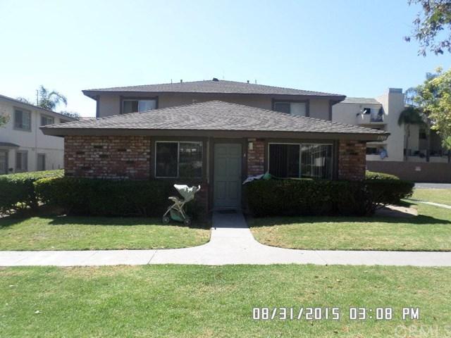 1709 Normandy Pl #A, Santa Ana, CA 92705