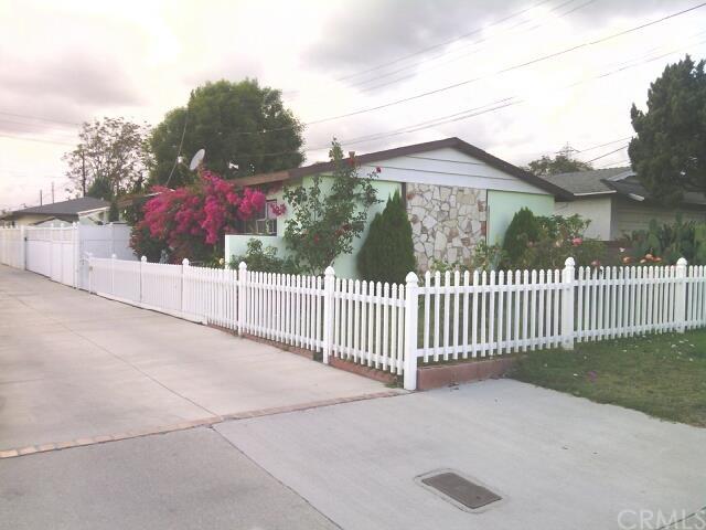 5041 Bartlett Ave, San Gabriel, CA