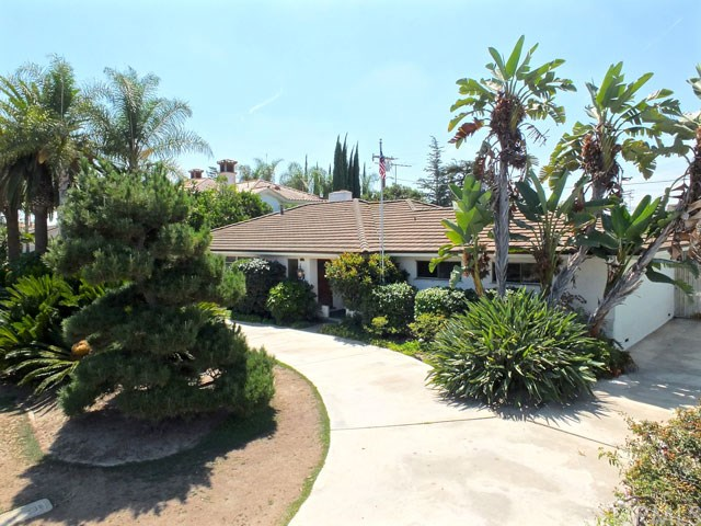 9014 Charloma Dr, Downey, CA