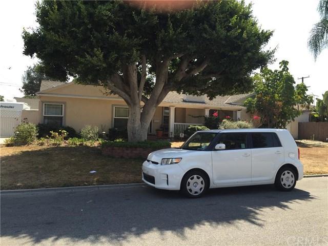 8338 Lexington Gallatin Rd, Pico Rivera, CA 90660