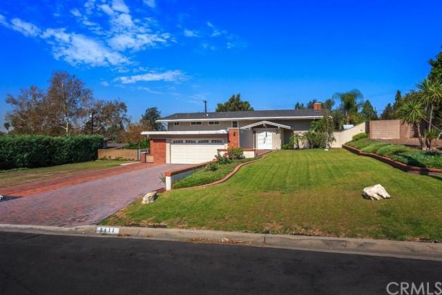 5411 Rockledge Dr, Buena Park, CA