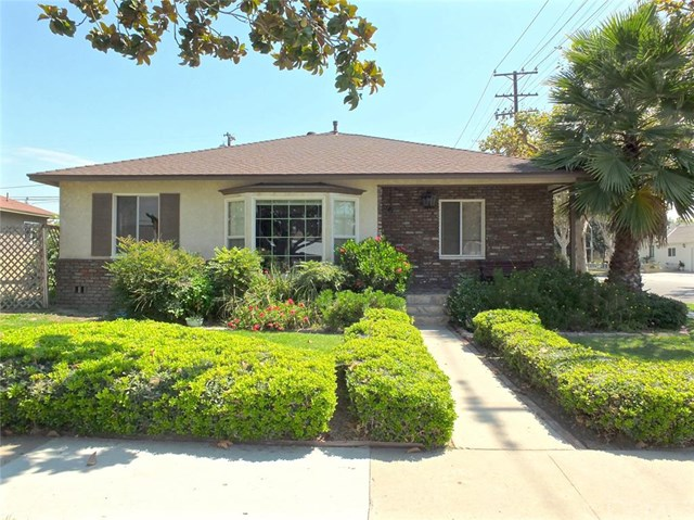 4702 Adenmoor Ave, Lakewood, CA