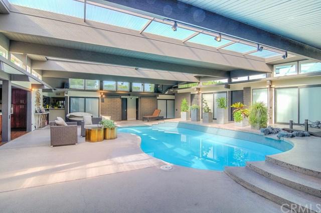 3007 Java Rd, Costa Mesa, CA