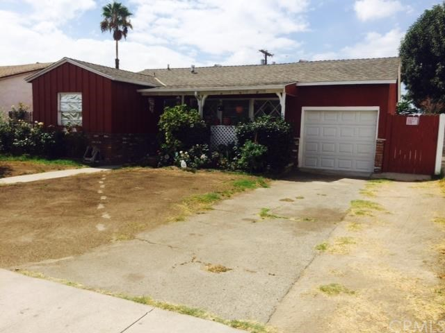 10417 Cayuga Ave, Pacoima, CA