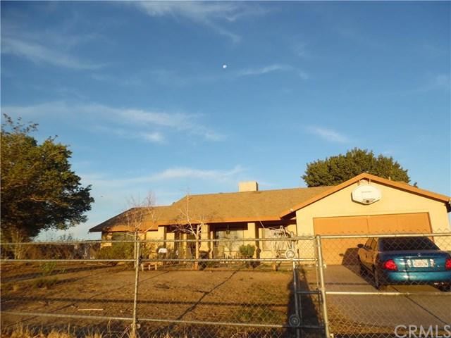 40979 179th St, Lancaster, CA