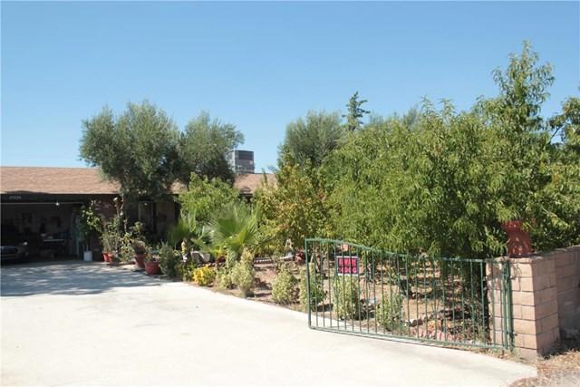 17929 Main St, Hesperia, CA