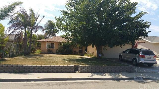 1549 Indian Summer Rd, San Marcos, CA