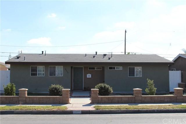 8344 Dale St, Buena Park, CA