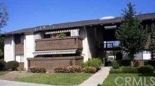 Loans near  Coral Springs Ct b, Huntington Beach CA