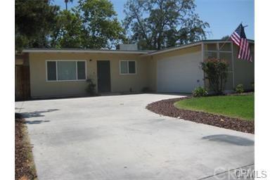 6688 Phoenix Ave, Riverside, CA