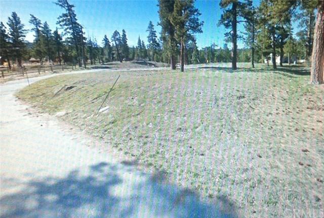 681 Metcalf Ln, Big Bear Lake, CA 92315