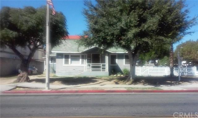 803 W La Jolla St, Placentia, CA