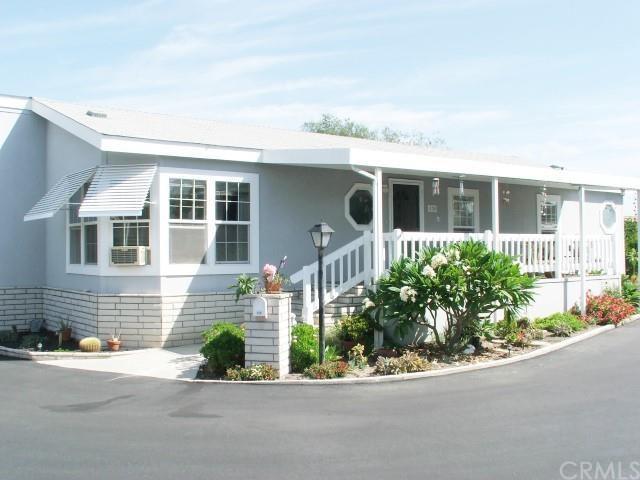 19361 Brookhurst St #176, Huntington Beach, CA 92646