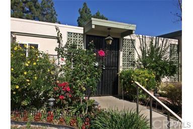 313 Avenida Castilla #APT b, Laguna Woods, CA