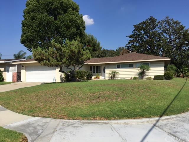 9415 Russell St, La Habra, CA