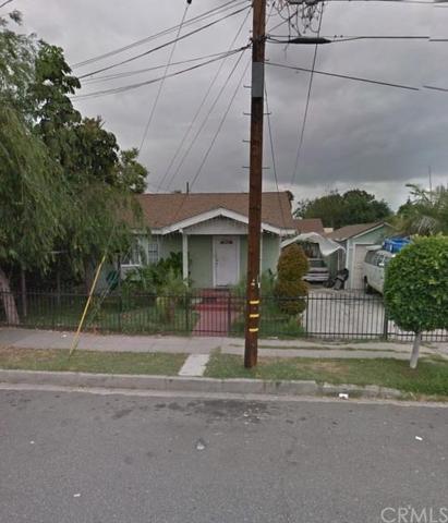 101 E Indigo St, Compton, CA 90220