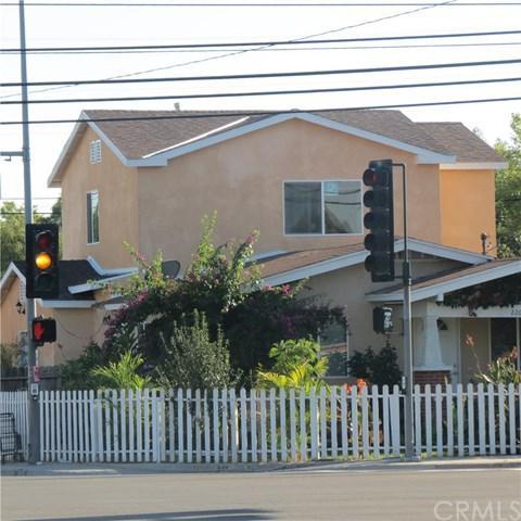 226 E Edinger Ave, Santa Ana, CA