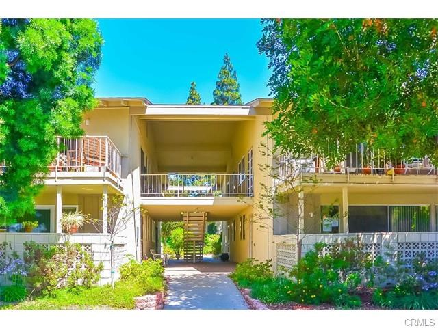 73 Calle Aragon #APT u, Laguna Woods, CA