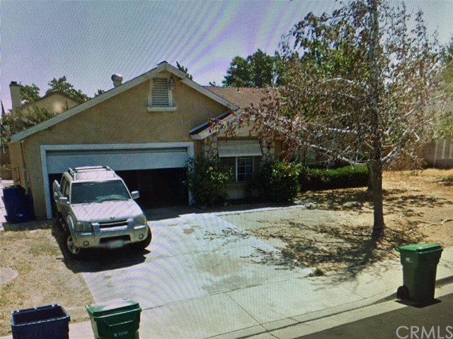 37624 Lilacview Ave, Palmdale, CA