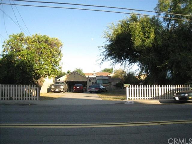 10348 Brookshire Ave, Downey, CA