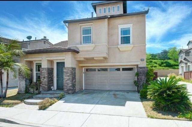 2281 Amelia Ct, Signal Hill, CA