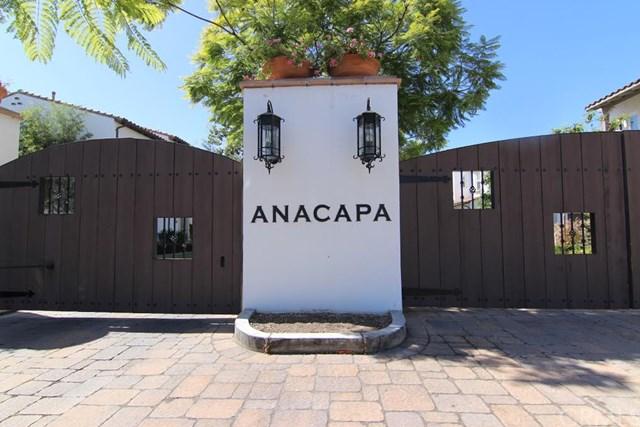 3120 W Anacapa Way, Anaheim, CA