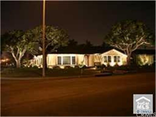 10065 Pangborn Ave, Downey, CA
