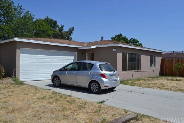 403 E Caroline St, San Bernardino, CA