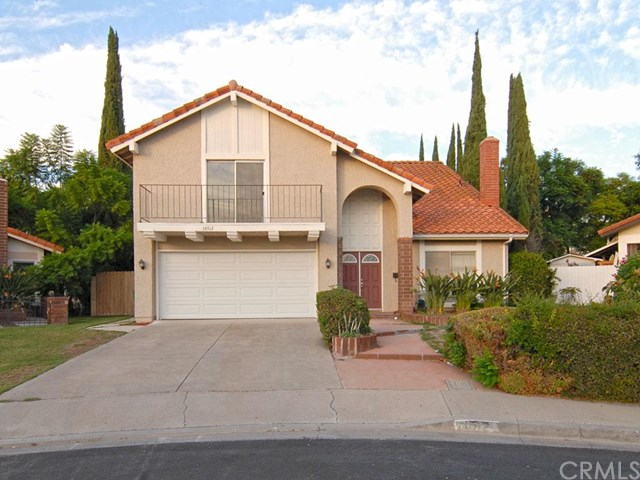 14512 Mango Ave, Irvine, CA