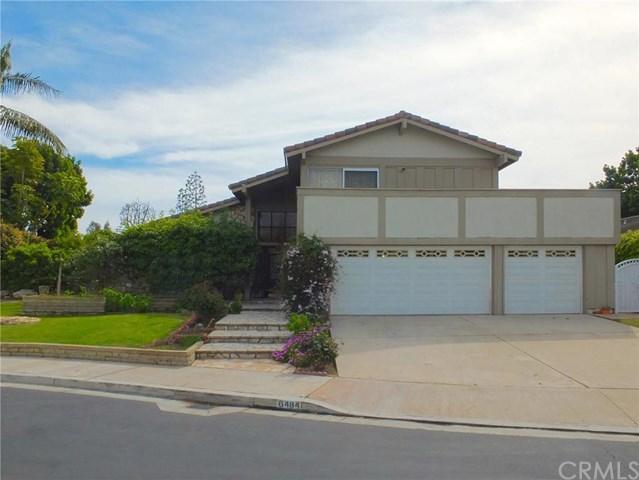 6484 E Surrey Dr, Long Beach, CA