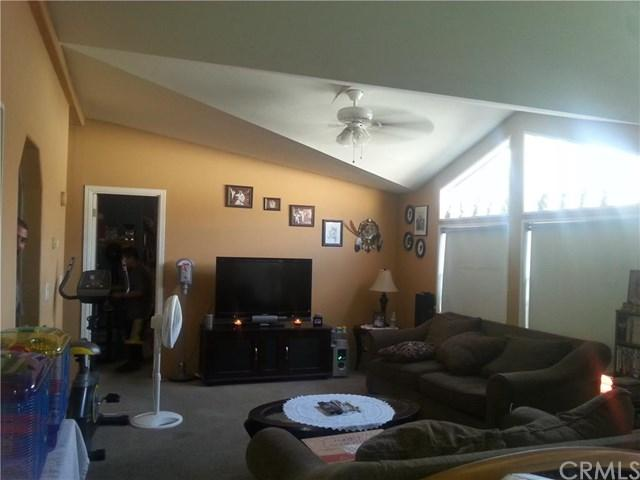 9080 Bloomfield Ave #28, Cypress, CA 90630
