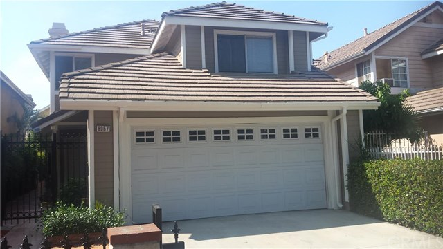 6057 Miles Ave, Huntington Park, CA