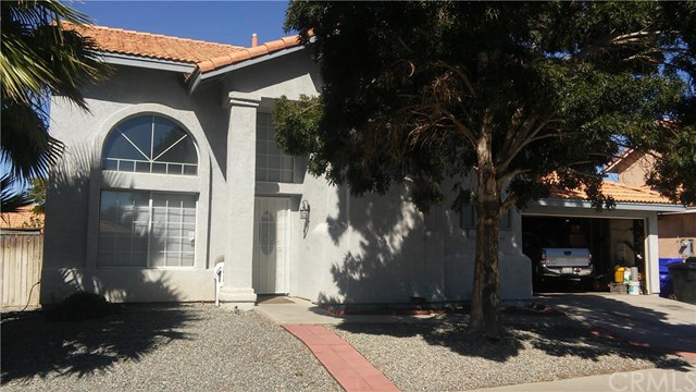 14680 Ponytrail Ct, Victorville, CA