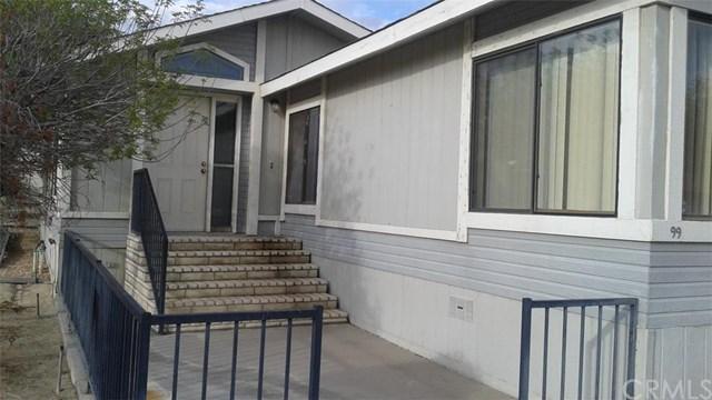 15300 Palm Dr #APT 99, Desert Hot Springs, CA