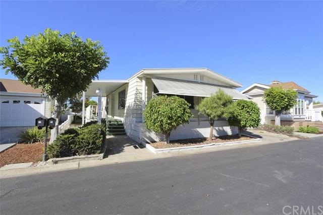 2851 Rolling Hills Dr #APT 66, Fullerton, CA