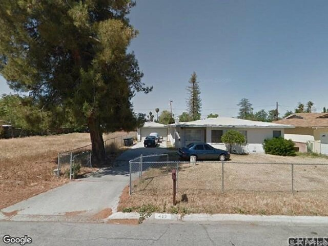 439 Monte Vista Way, Hemet, CA