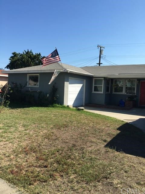 2038 W Oak Ave, Fullerton, CA
