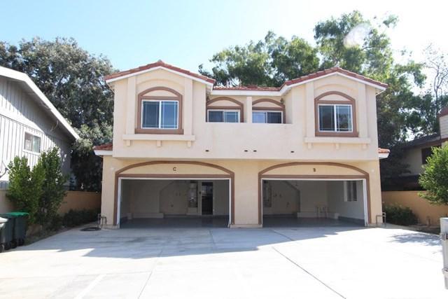 1992 Anaheim Ave #APT C, Costa Mesa, CA