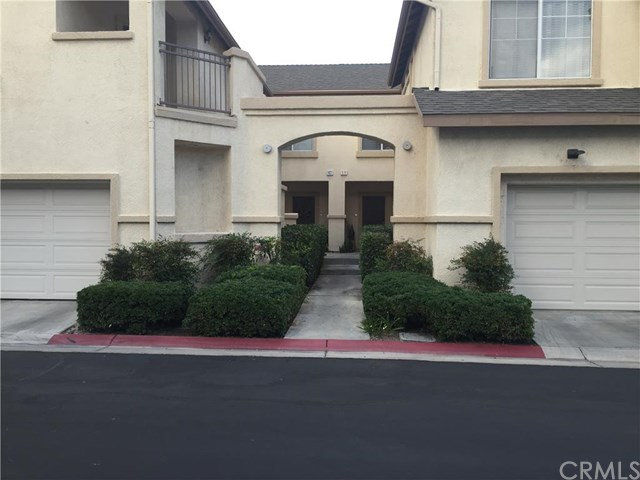 3434 E Lambeth Ct #APT c, Orange, CA