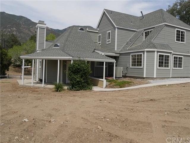 950 Greenwood Ave, San Bernardino, CA