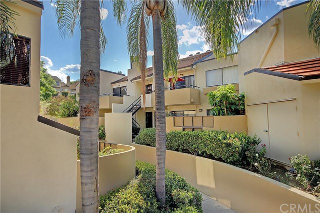 13115 Le Parc #APT 40, Chino Hills, CA