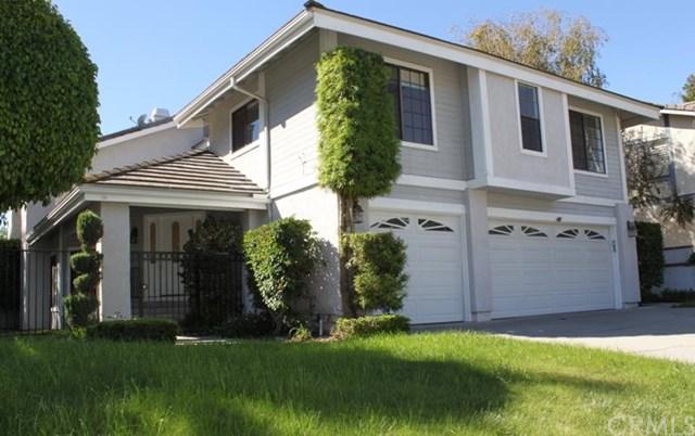 24932 Zumaya Ct, Laguna Hills, CA