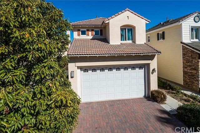 2434 Newport Blvd, Costa Mesa, CA